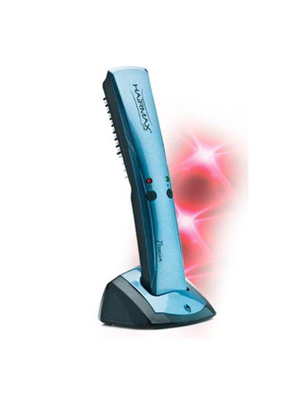 HairPlus Laserkam Premium 9-1