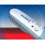 HairPlus Laserkam Premium 9-2
