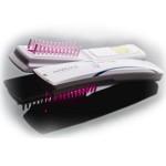 HairPlus Laserkam Professional 12-4