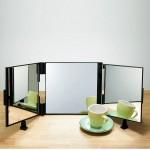 cubic-mirror-2