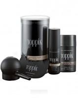 toppik-starter-kit